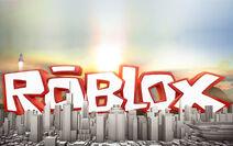 ROBLOXCity