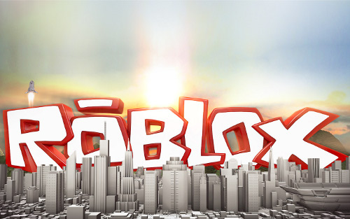 File:ROBLOXCity.jpg