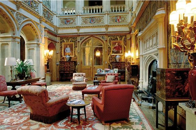 File:Winterfell Manor Recieving Room.jpg