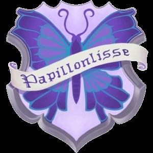 File:Papillonlisse Crest.png