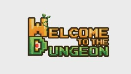 Welcome-to-the-dungeon-ios-andro-620x350
