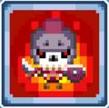 Knight Skeleton (Thumb).png