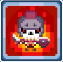 File:Knight Skeleton (Thumb).png