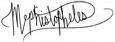 File:Mephsigtiny1.png