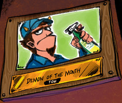 File:Demon of the month tom.png