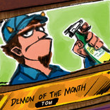 File:Demon of the month tom cropped.png