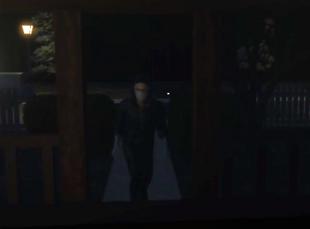 http://welcometothegame.wikia.com/wiki/File:Outside