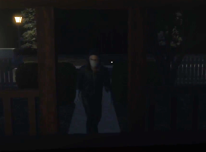 File:The Breather approaching the player's front door brighter.png