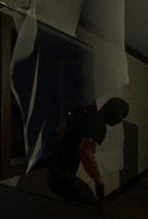 Kidnapper2