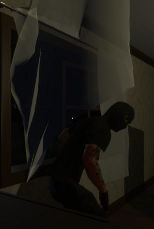 File:Kidnapper2.png