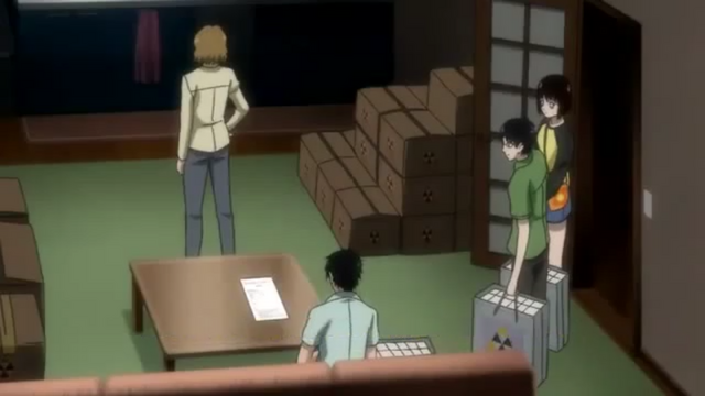 File:Ep18.png