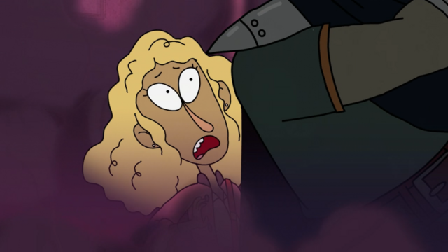File:S1E2 IMG 54.png