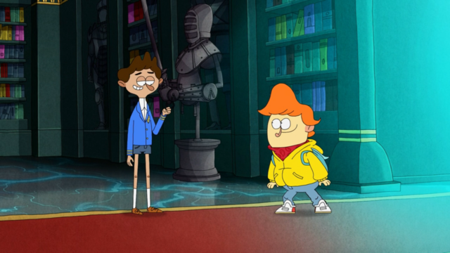 File:S1E2 IMG 126.png