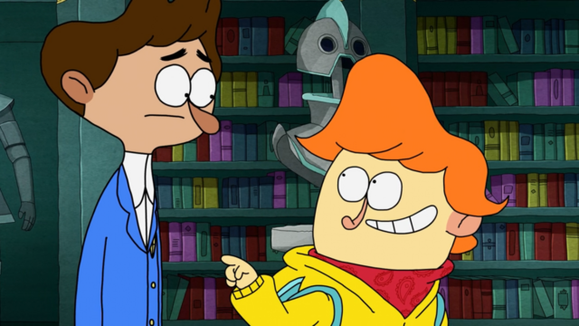 File:S1E2 IMG 129.png