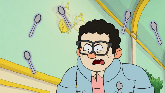 File:S1E5 IMG 61.png