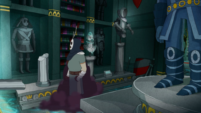 File:S1E2 IMG 100.png