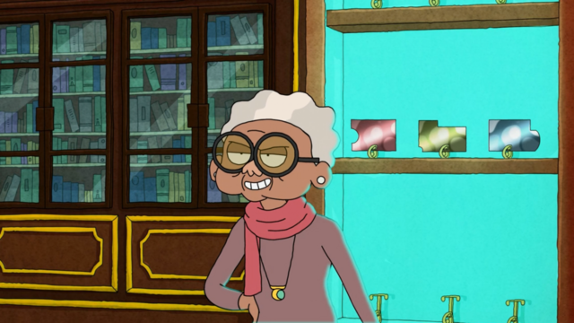 File:S1E2 IMG 5.png
