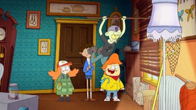 File:S1E5 IMG 24.png