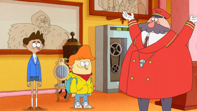 File:S1E5 IMG 36.png
