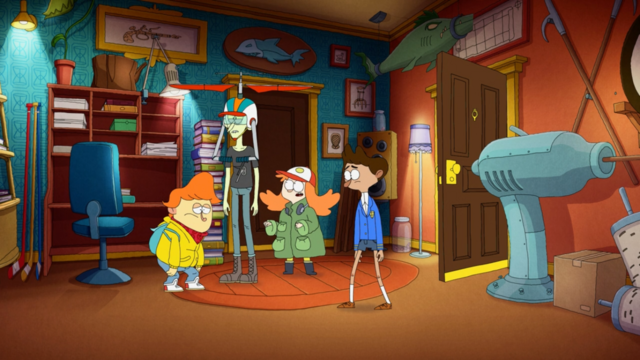 File:S1E5 IMG 93.png