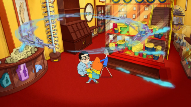 File:S1E5 IMG 85.png