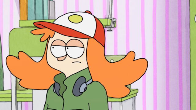 File:S1E2 IMG 36.png