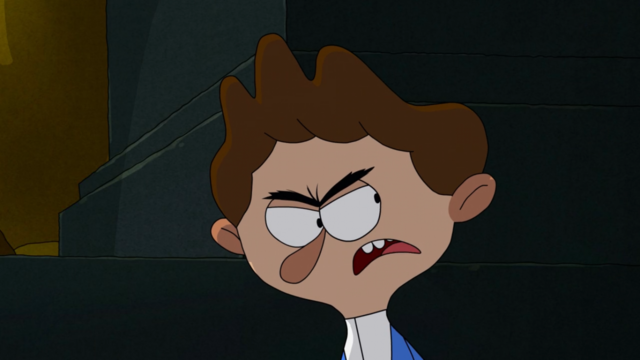 File:S1E2 IMG 102.png