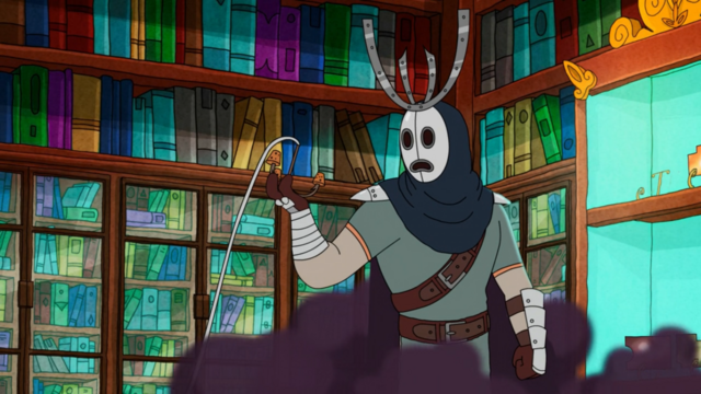 File:S1E2 IMG 82.png