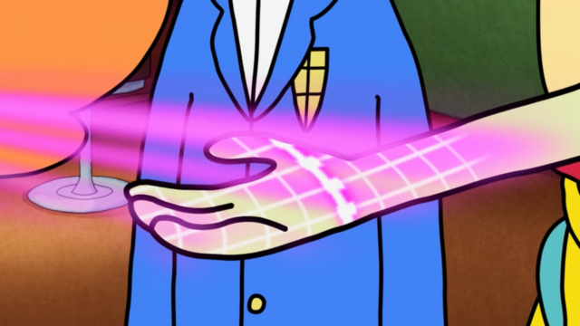 File:S1E5 IMG 23.png