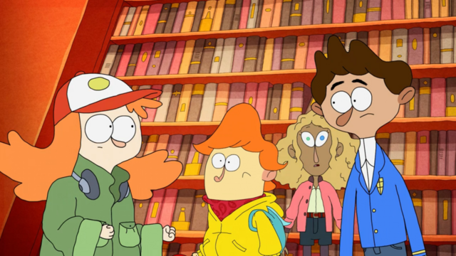 File:S1E2 IMG 150.png