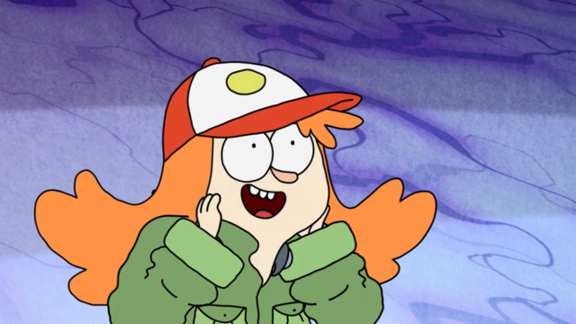 File:S1E2 IMG 70.png