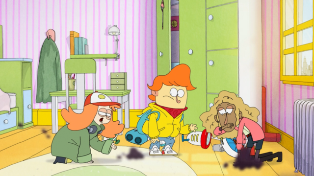 File:S1E2 IMG 33.png
