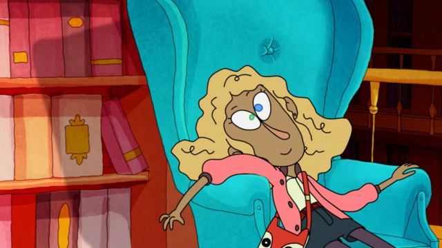 File:S1E2 IMG 88.png