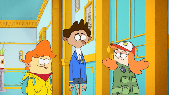 File:S1E2 IMG 186.png