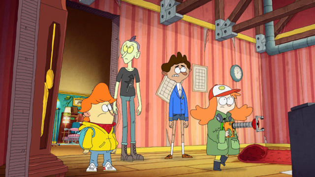 File:S1E5 IMG 104.png