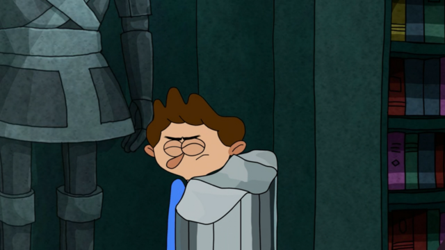 File:S1E2 IMG 101.png