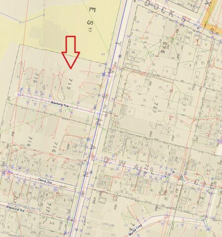 File:Tasman Street - Section 715 - 1892 Survery Map WCC-0.jpg