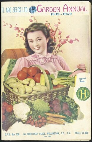 File:Eph-A-HORTICULTURE-TeAro-1949-01-front.jpg