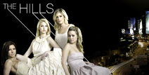 The Hills Slideshow 3
