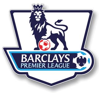 File:Premier-league.jpg