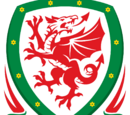 Welsh Football Wiki