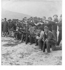 Irische Armee.jpg
