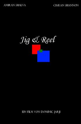 JigandReel Filmplakat.png
