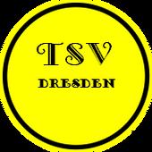 TSV.png
