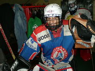 800px-Eishockeytorhueter(34)