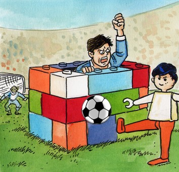 Datei:Legofalle.jpg