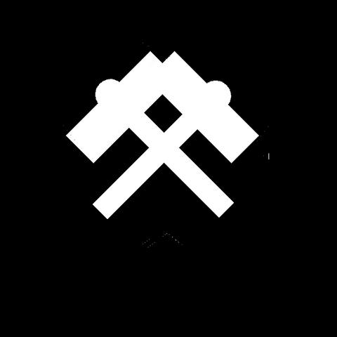 Datei:Hammerwappen.png