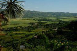 Cubainsel