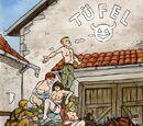 Tüfel-Vertriebsgesellschaft