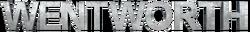 Wentworth Wiki